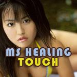 exotic relaxation sunshine coast chinese massage sunshine coast